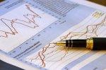 Inwestycje, papiery wartościowe
