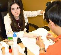 bioliq dermo serum intensywnie rewitalizujące